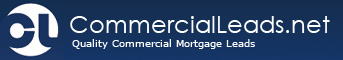 Commercial Mortgage Leads - CommercialLeads.Net